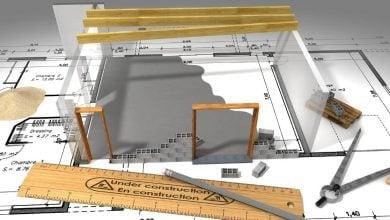 κατασκευή Studio